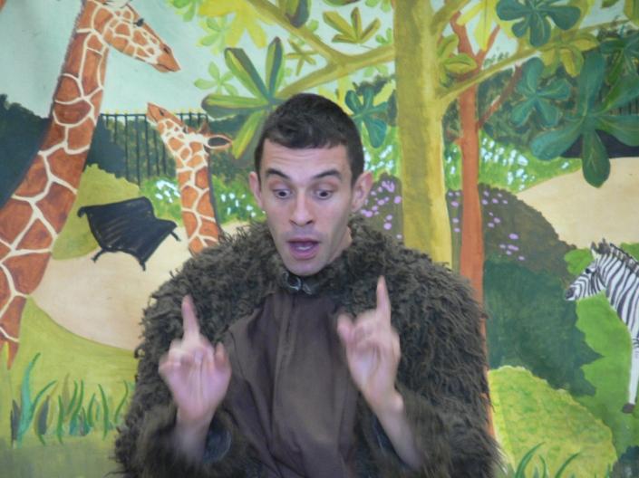 monkey tale_web (3)